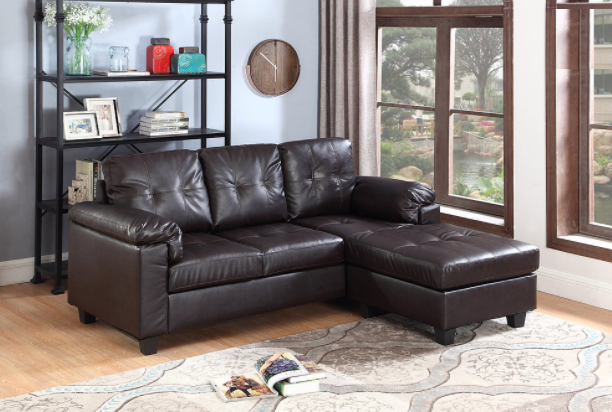 LOUNGER-INT-IF-9350