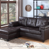 LOUNGER-INT-IF-9350L