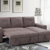 LOUNGER-INT-IF-9419B