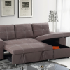 LOUNGER-INT-IF-9419S