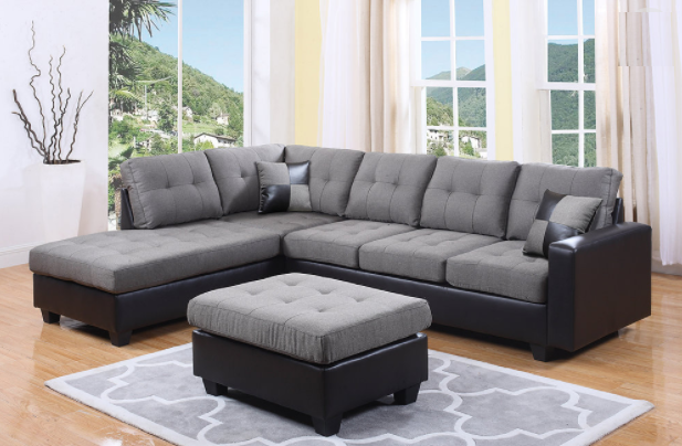 SECTIONAL-INT-IF-9435