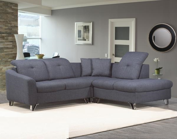 SECTIONAL-MAZ-9223BA36