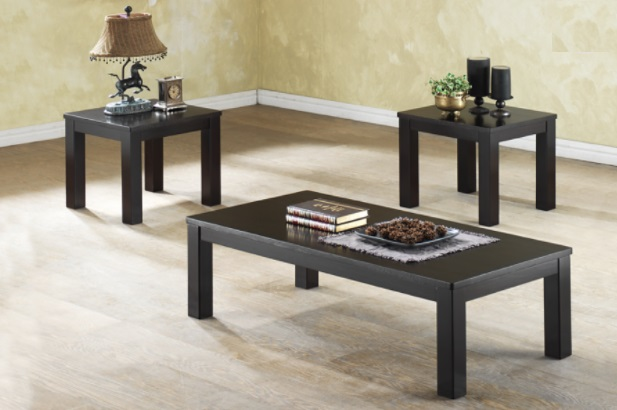 COFFEETABLE-INT-IF-2000