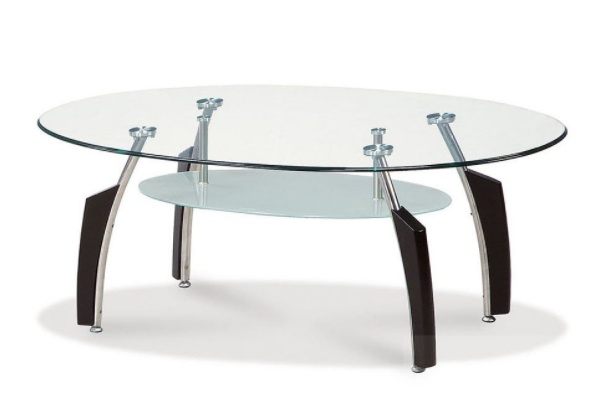 COFFEETABLE-INT-IF-2002