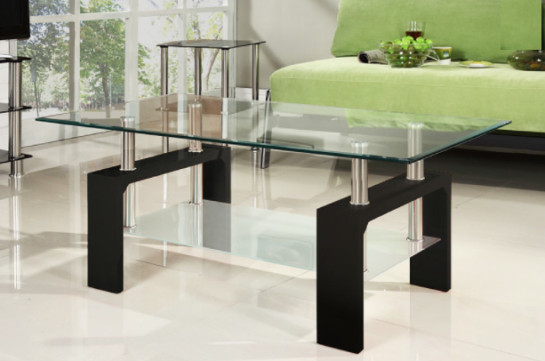 COFFEETABLE-INT-IF-2004