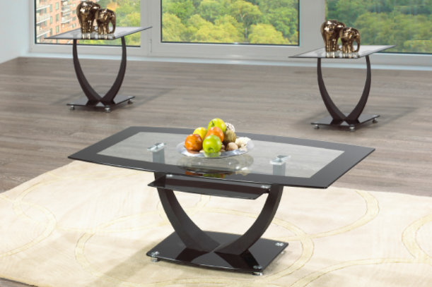 COFFEETABLE-INT-IF-2007