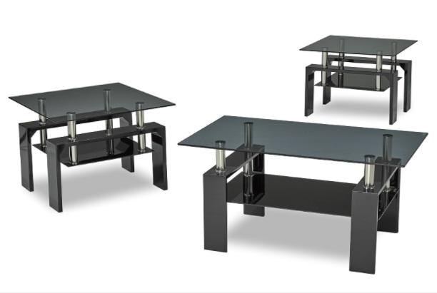 COFFEETABLE-INT-IF-2011