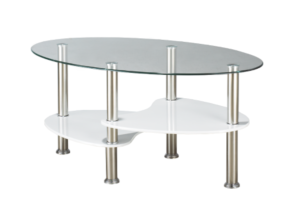 COFFEETABLE-INT-IF-2015