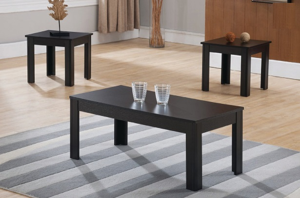 COFFEETABLE-INT-IF-2021