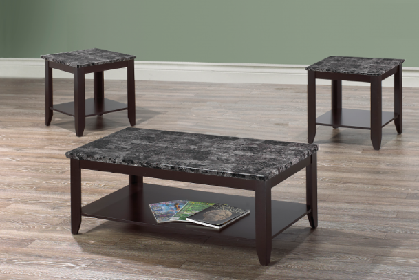 COFFEETABLE-INT-IF-2025