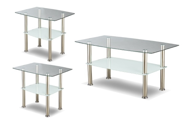 COFFEETABLE-INT-IF-2026