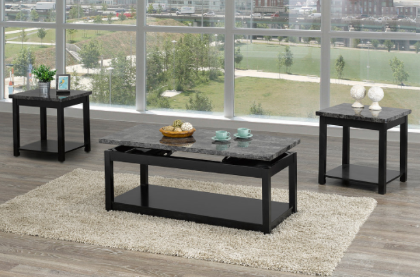 COFFEETABLE-INT-IF-2046