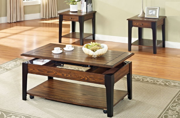 COFFEETABLE-INT-IF-2059