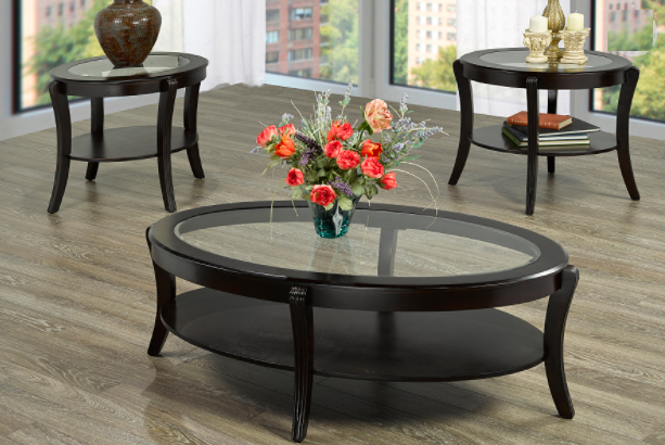 COFFEETABLE-INT-IF-2060