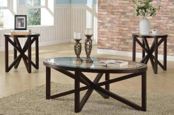 COFFEETABLE-INT-IF-2065