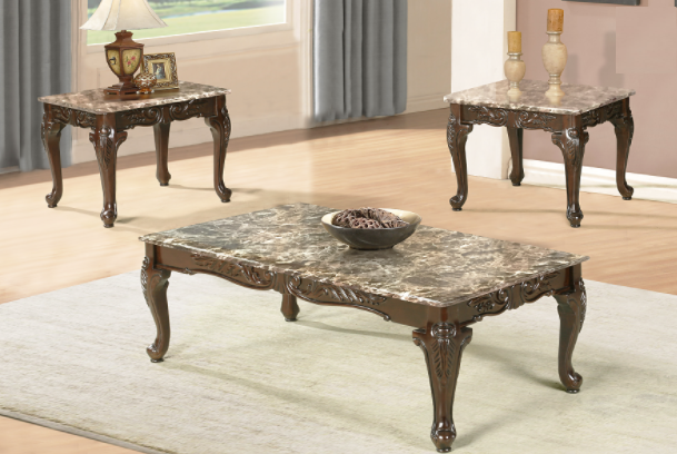 COFFEETABLE-INT-IF-2070