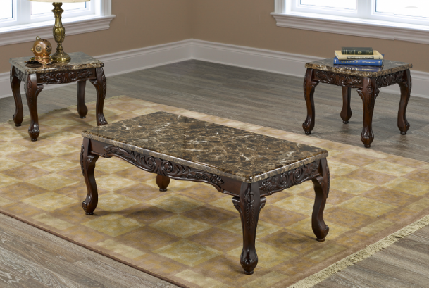 COFFEETABLE-INT-IF-2071