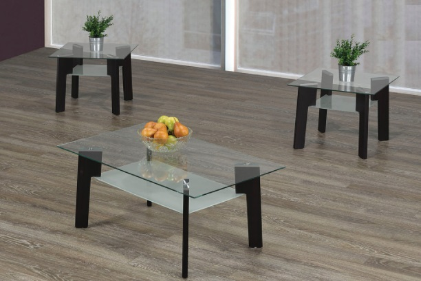 COFFEETABLE-INT-IF-2082