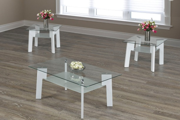 COFFEETABLE-INT-IF-2083