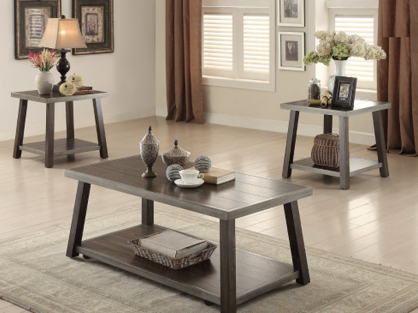 COFFEETABLE-INT-IF-2086