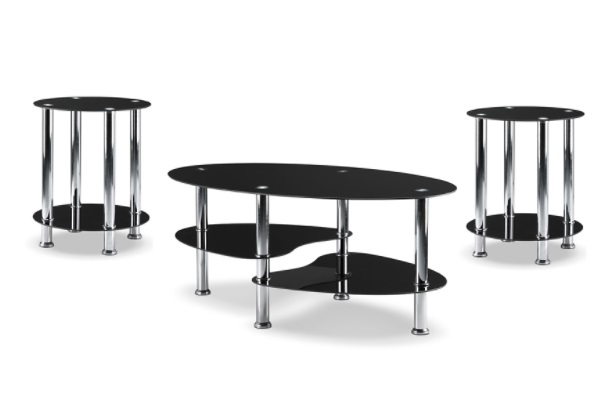 COFFEETABLE-INT-IF-2600
