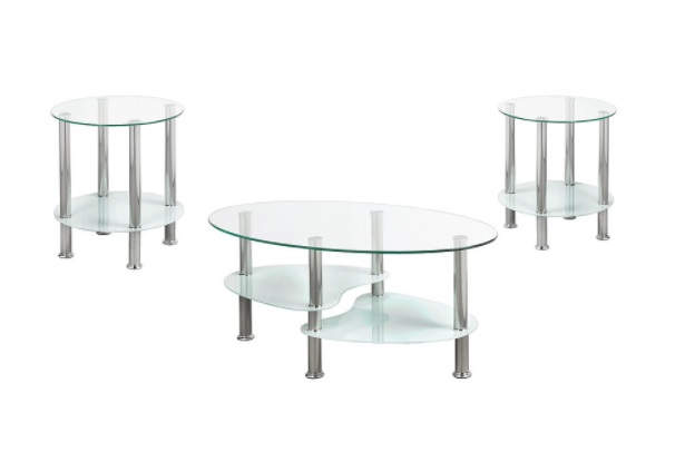 COFFEETABLE-INT-IF-2605
