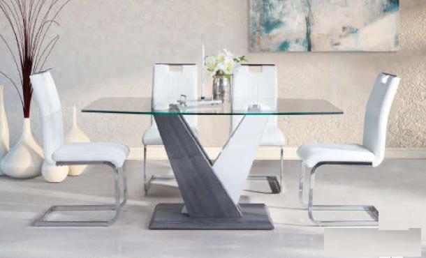 DININGTABLE-MAZ-7383-63DR-5