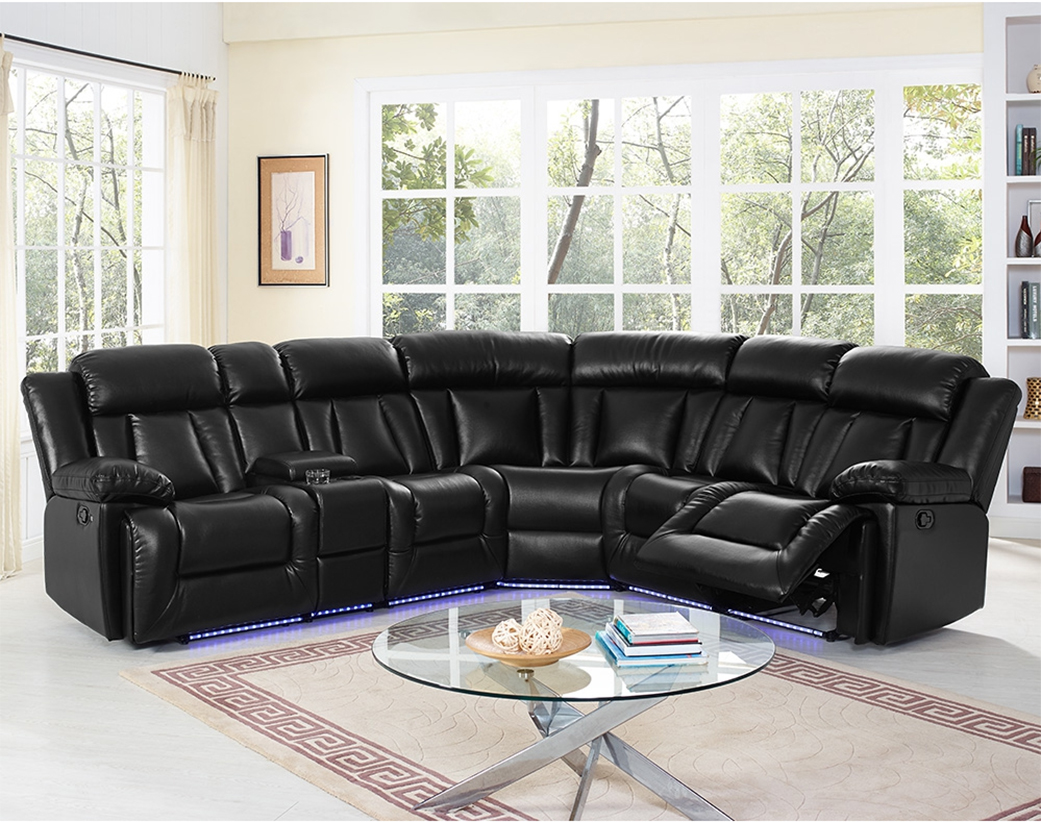 SOFASET-GL 6713 STARLIGHT SECTIONAL copy