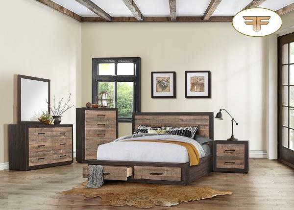 BEDROOMSET-MAZ-1762-AMY