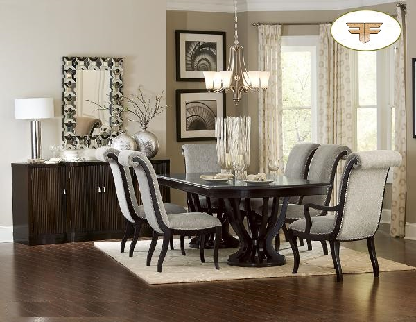 DININGTABLE-MAZ-5494-106-JOHN
