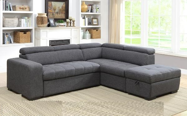 SECTIONAL-MAZ-9318-PLUTO