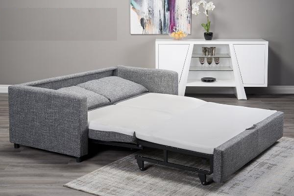 SOFABED-MAZ-9066GRY-SIDE