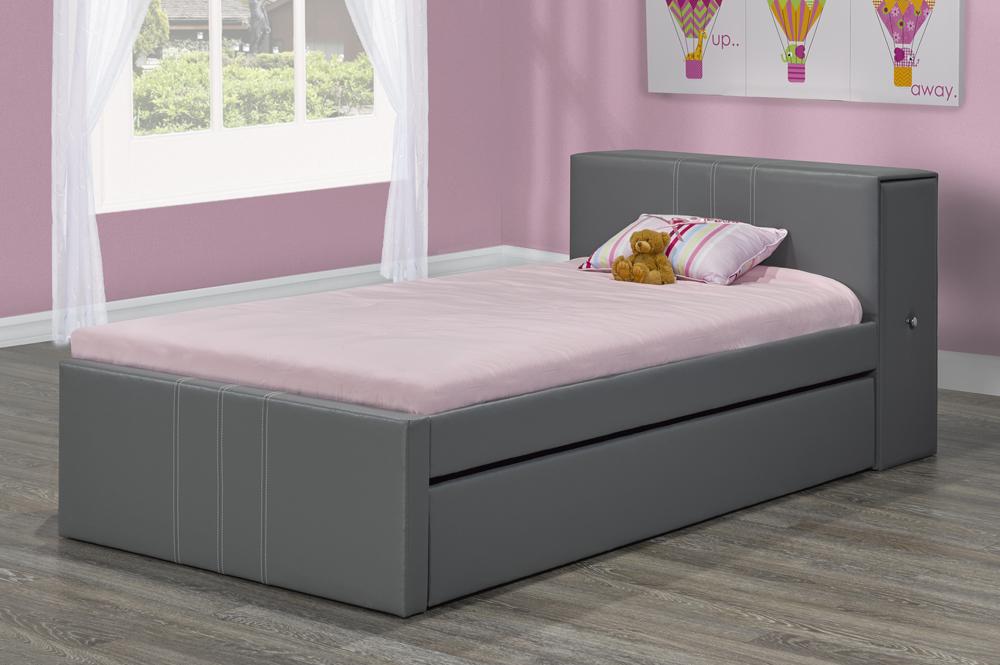 BED-R-128-CLOSE