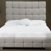 BED-R-188-FRONT