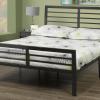 BED-T-2336-black