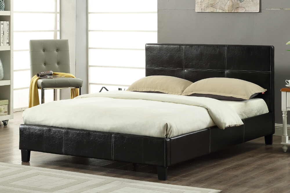 BED-T-2358