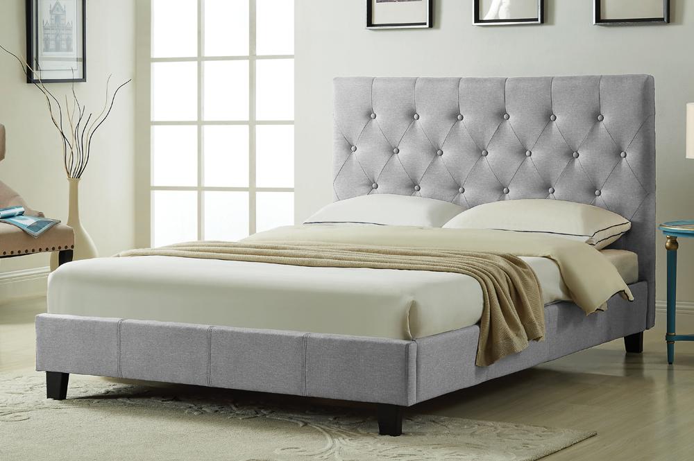 BED-T-2366-GREY