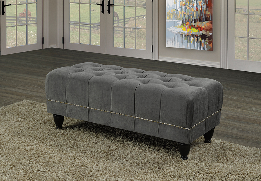BENCHES-R-860-SLATE