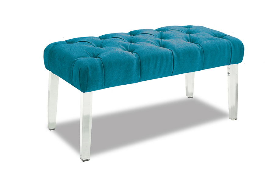 BENCHES-R-890-891-SKY
