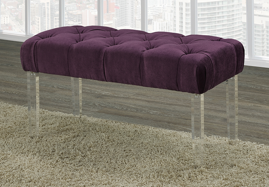 BENCHES-R-890-891-WINE