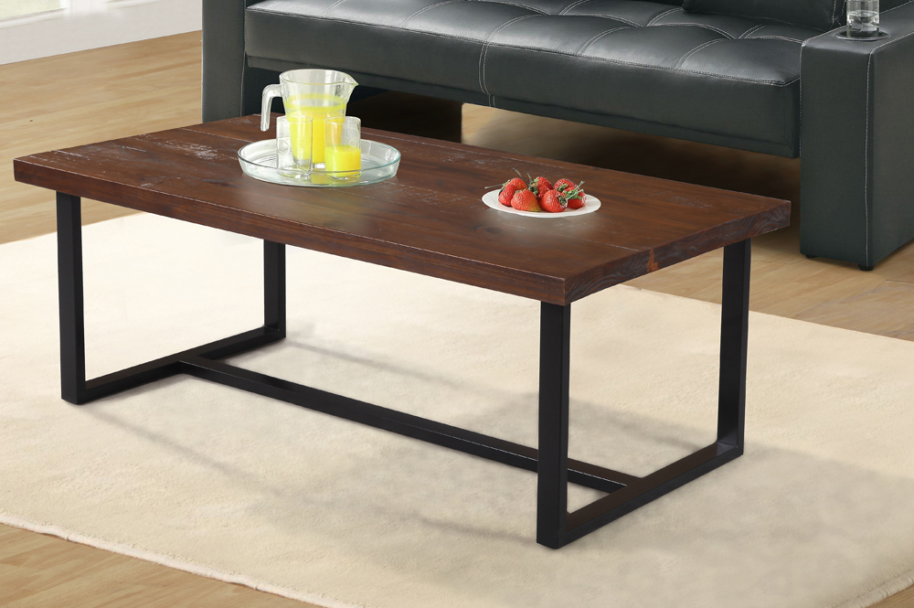 COFFEE TABLE-T-5037