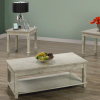 COFFEE TABLE-T-5038