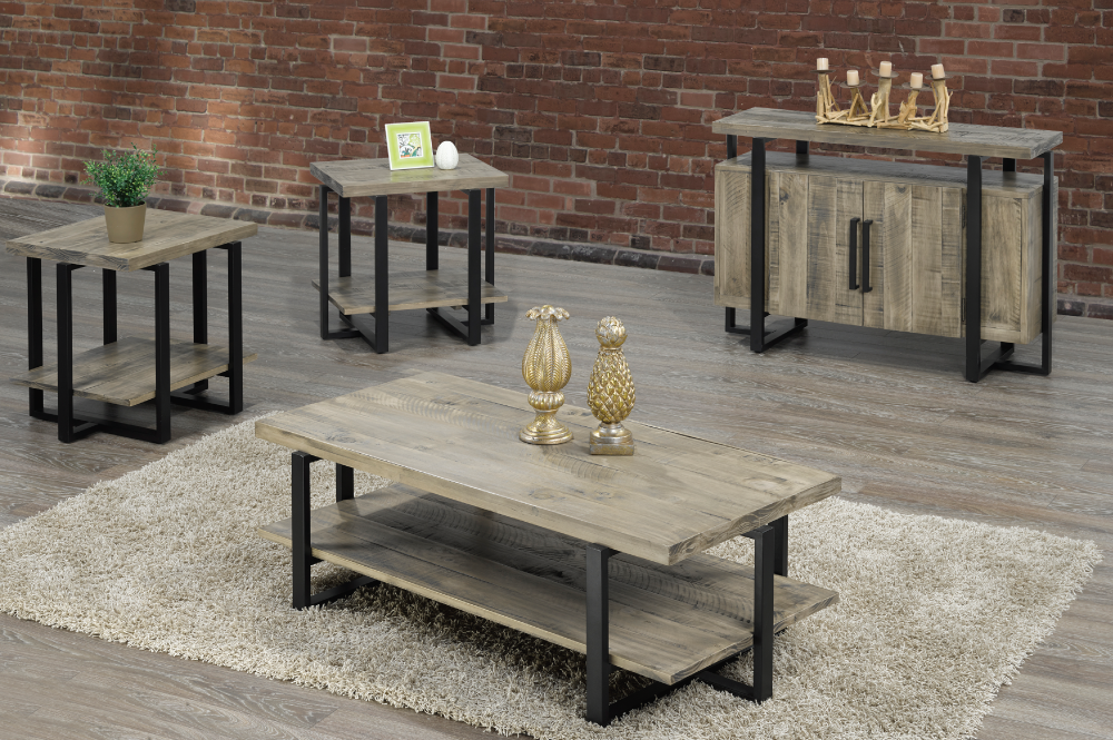 COFFEE TABLE -T-5045