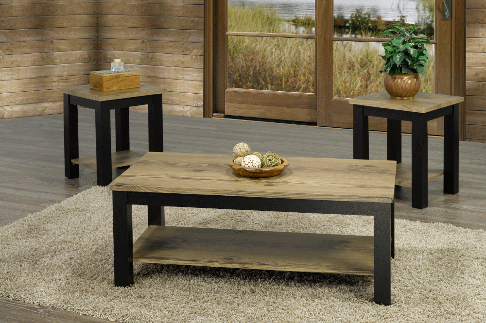 COFFEE TABLE-T-5065