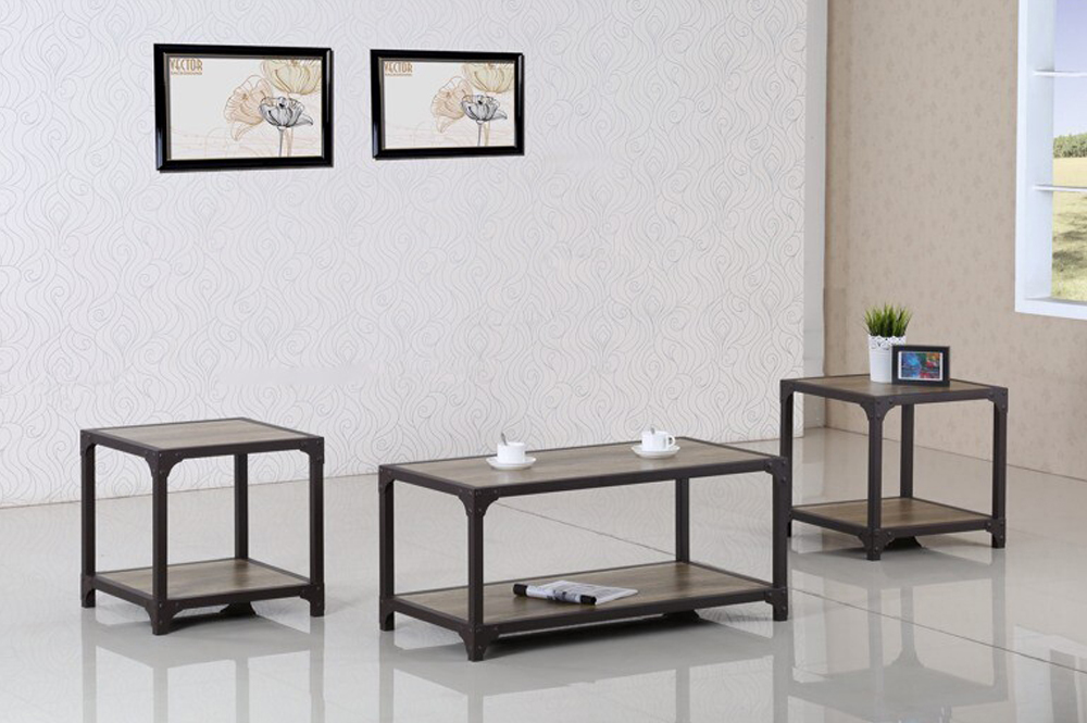 COFFEE TABLE-T-5328