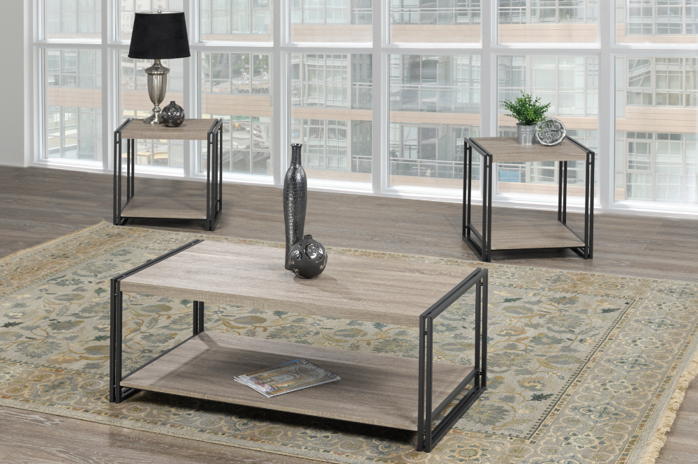 COFFEE TABLE-T-5334