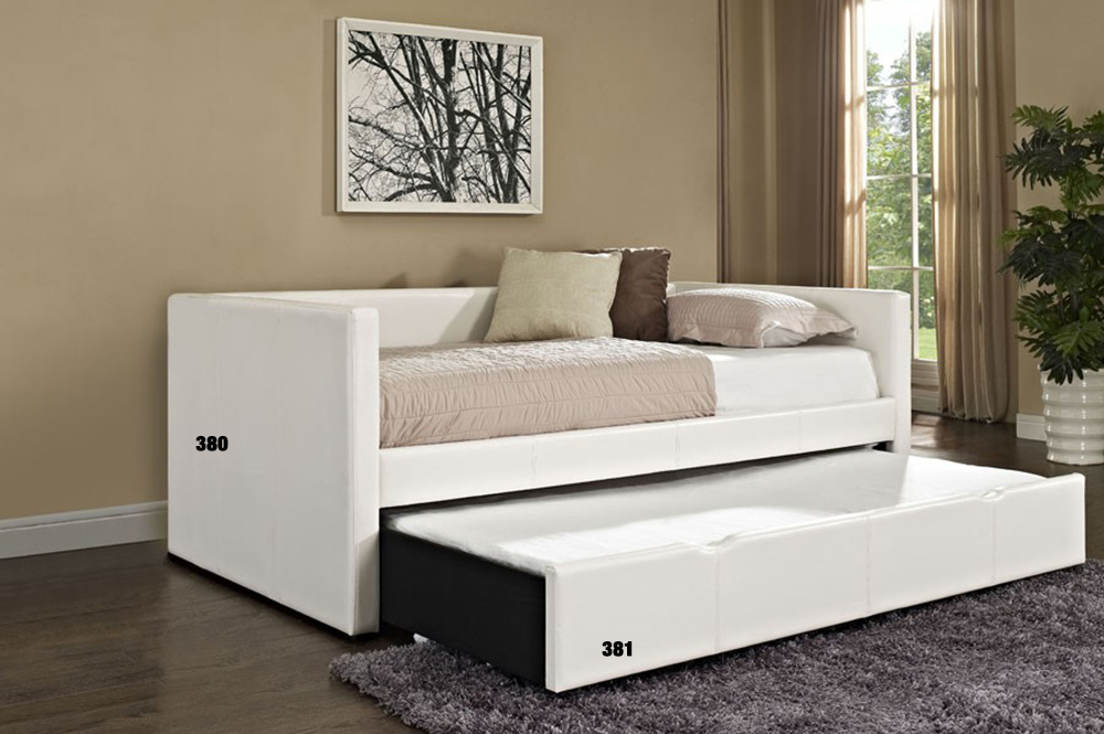 DAYBED-R-380