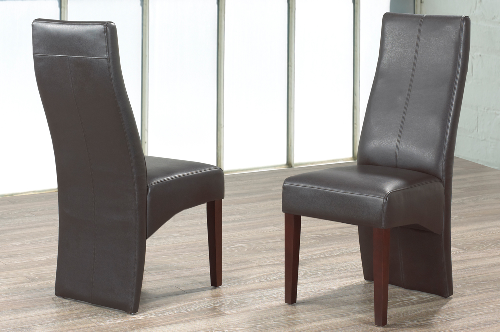 DINING CHAIR-T-200E