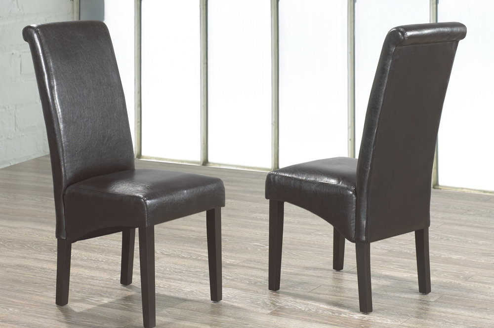 DINING CHAIR-T-220