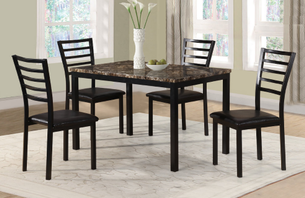 DINING TABLE-INT-IF-1030